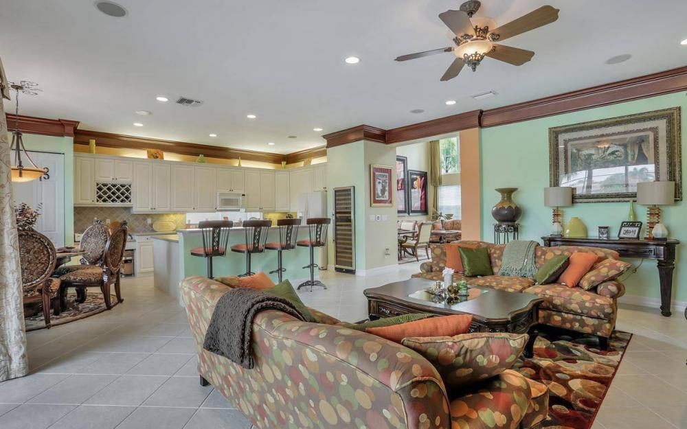 1867 Ivory Cane Pointe, Naples - Home For Sale 1806004999