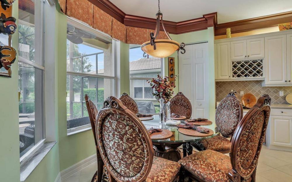 1867 Ivory Cane Pointe, Naples - Home For Sale 2005529494