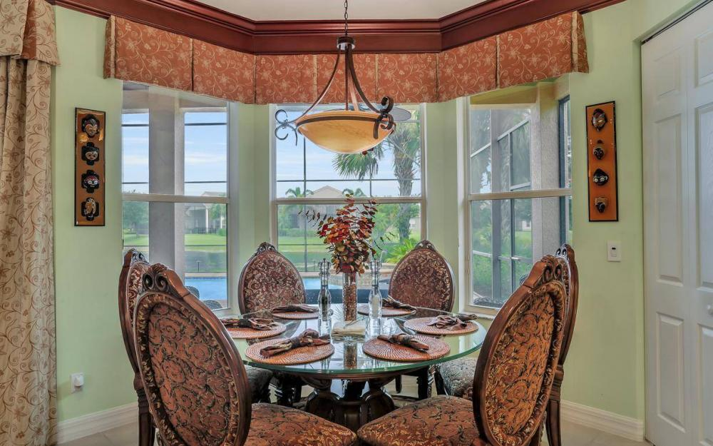1867 Ivory Cane Pointe, Naples - Home For Sale 1377791032