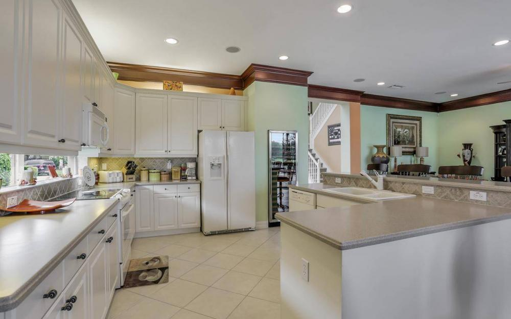 1867 Ivory Cane Pointe, Naples - Home For Sale 1208423033
