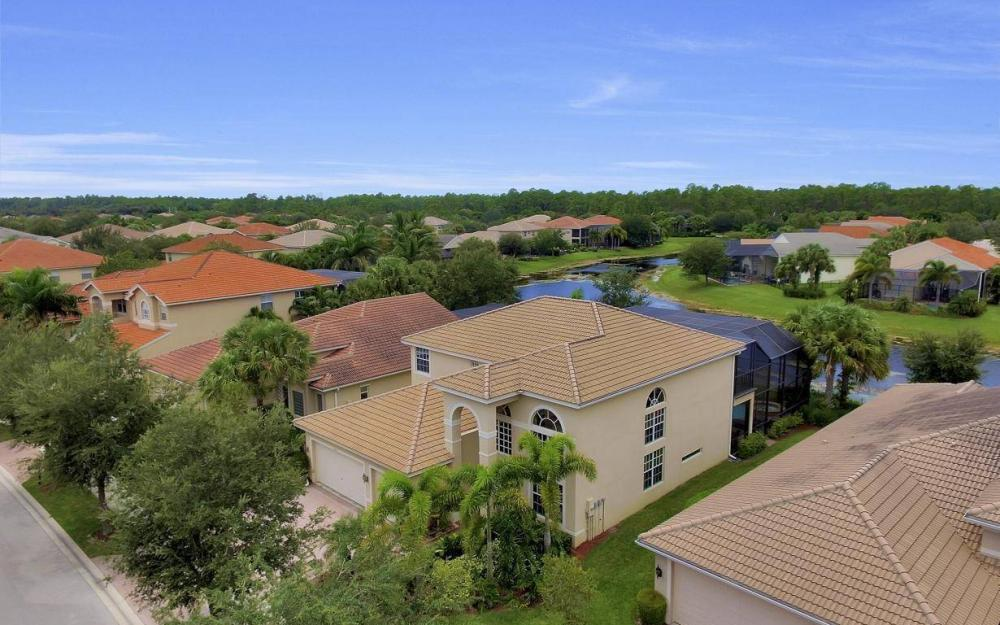 1867 Ivory Cane Pointe, Naples - Home For Sale 1357886032
