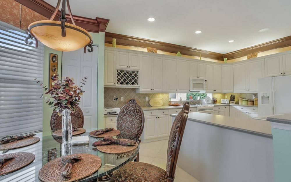 1867 Ivory Cane Pointe, Naples - Home For Sale 1315243221