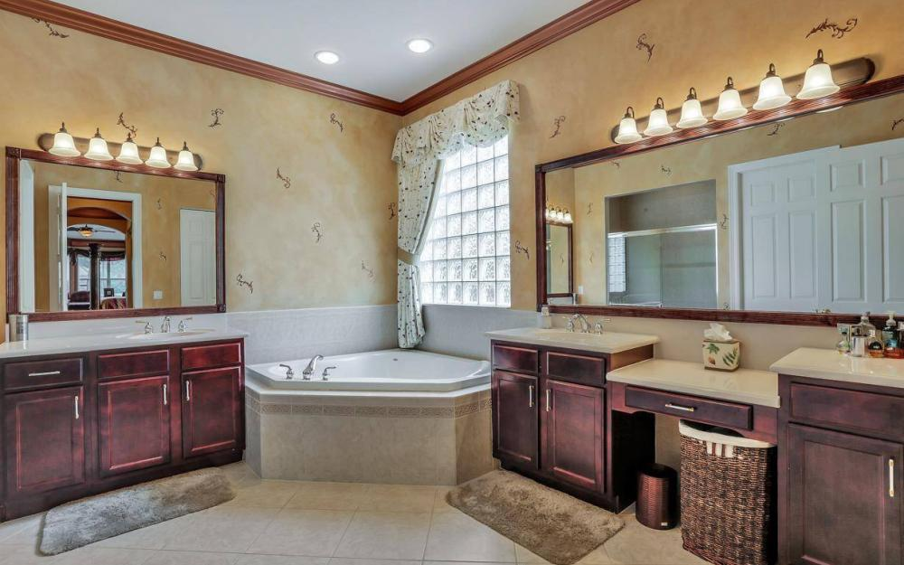 1867 Ivory Cane Pointe, Naples - Home For Sale 829418282