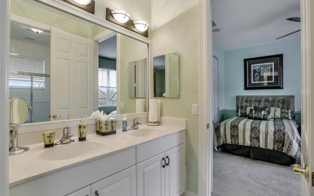 1867 Ivory Cane Pointe, Naples - Home For Sale 1946593549
