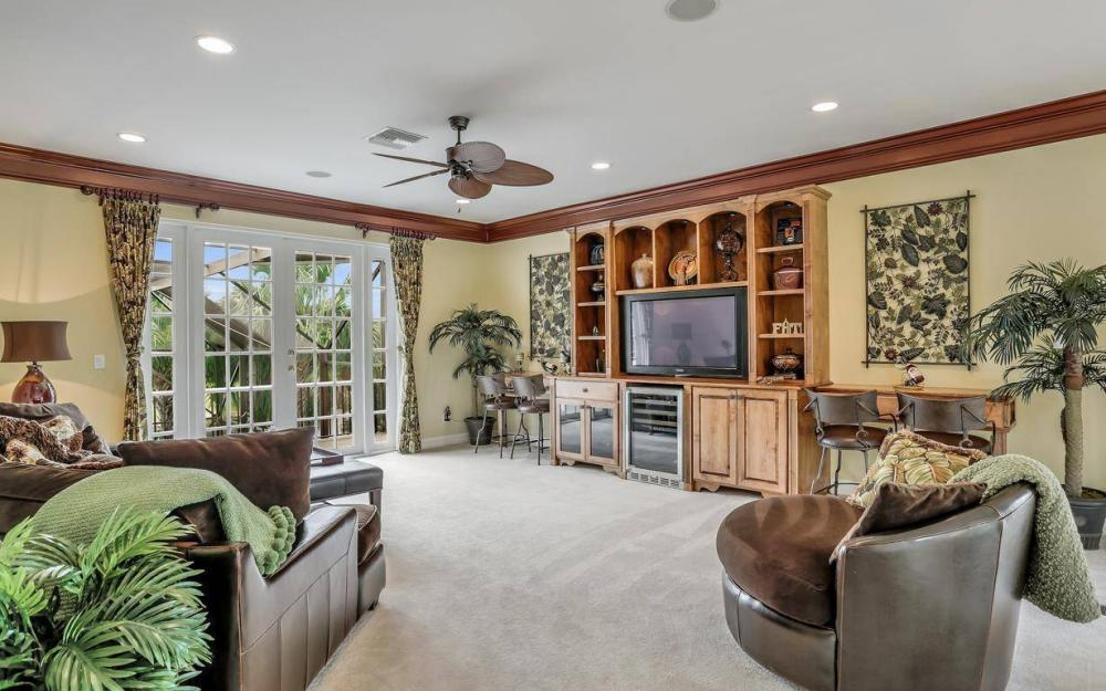 1867 Ivory Cane Pointe, Naples - Home For Sale 549447536