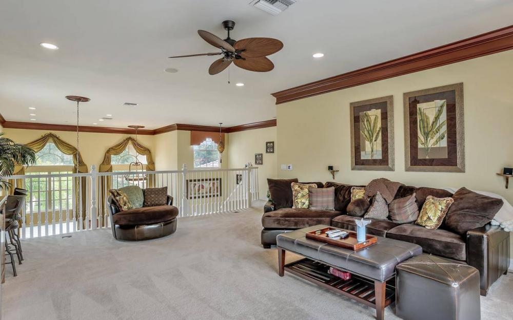 1867 Ivory Cane Pointe, Naples - Home For Sale 1901666155