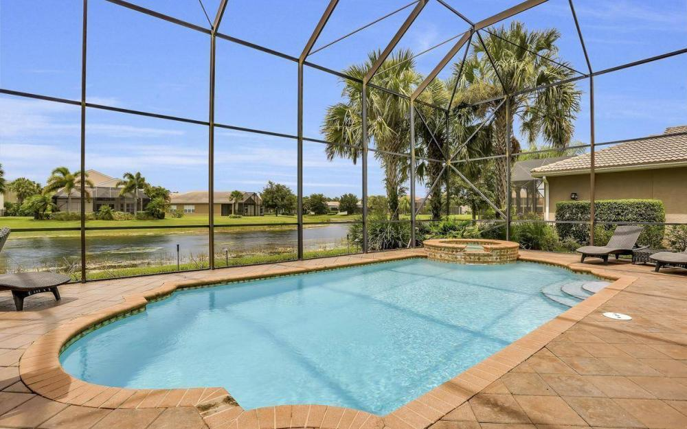 1867 Ivory Cane Pointe, Naples - Home For Sale 1557136070
