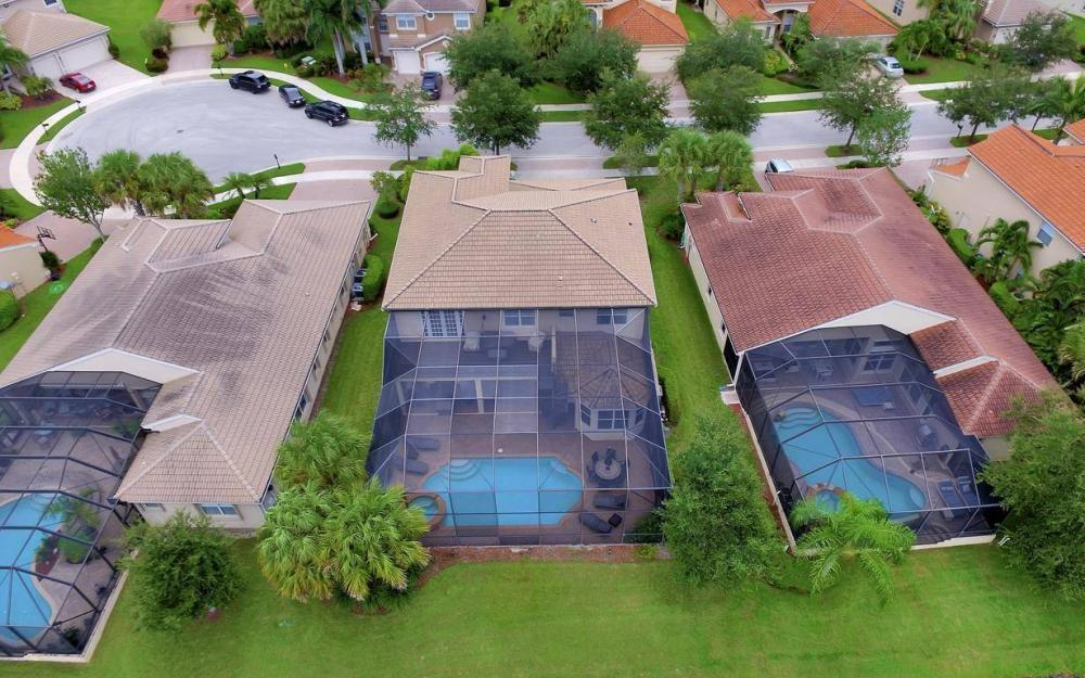 1867 Ivory Cane Pointe, Naples - Home For Sale 745792337