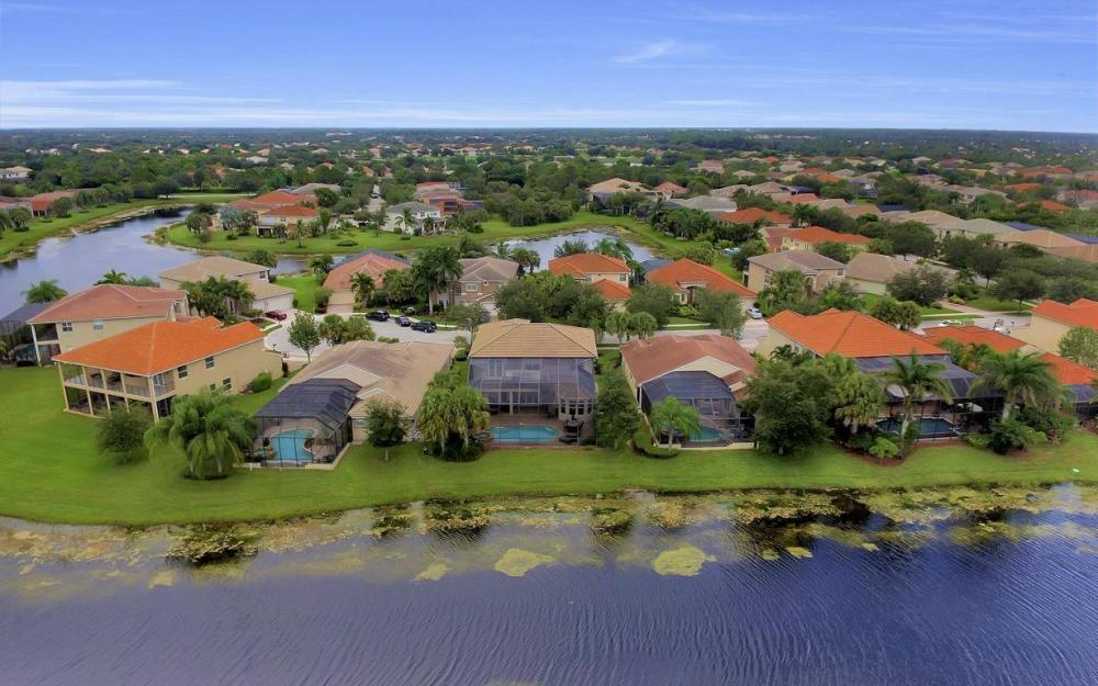 1867 Ivory Cane Pointe, Naples - Home For Sale 175427219