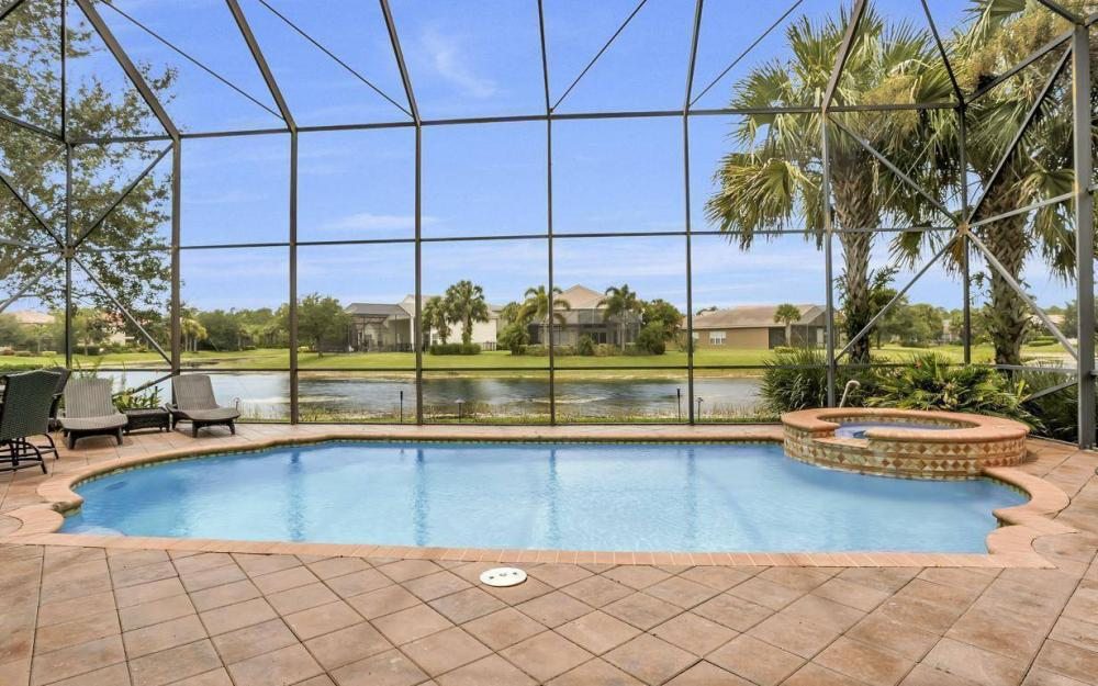 1867 Ivory Cane Pointe, Naples - Home For Sale 248475413