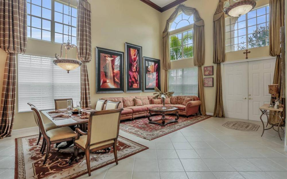 1867 Ivory Cane Pointe, Naples - Home For Sale 990744117