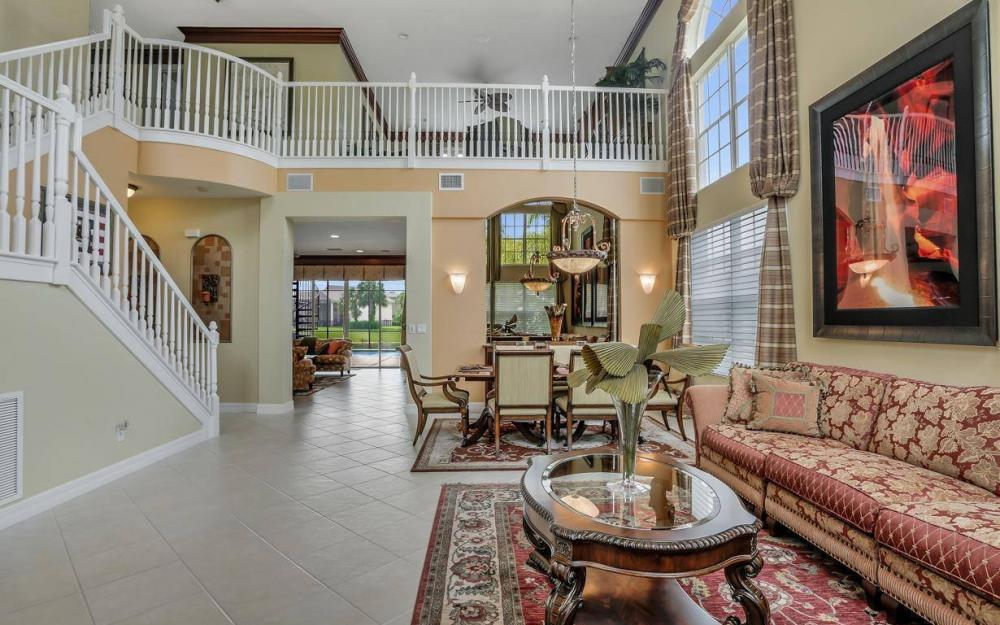 1867 Ivory Cane Pointe, Naples - Home For Sale 1818005546