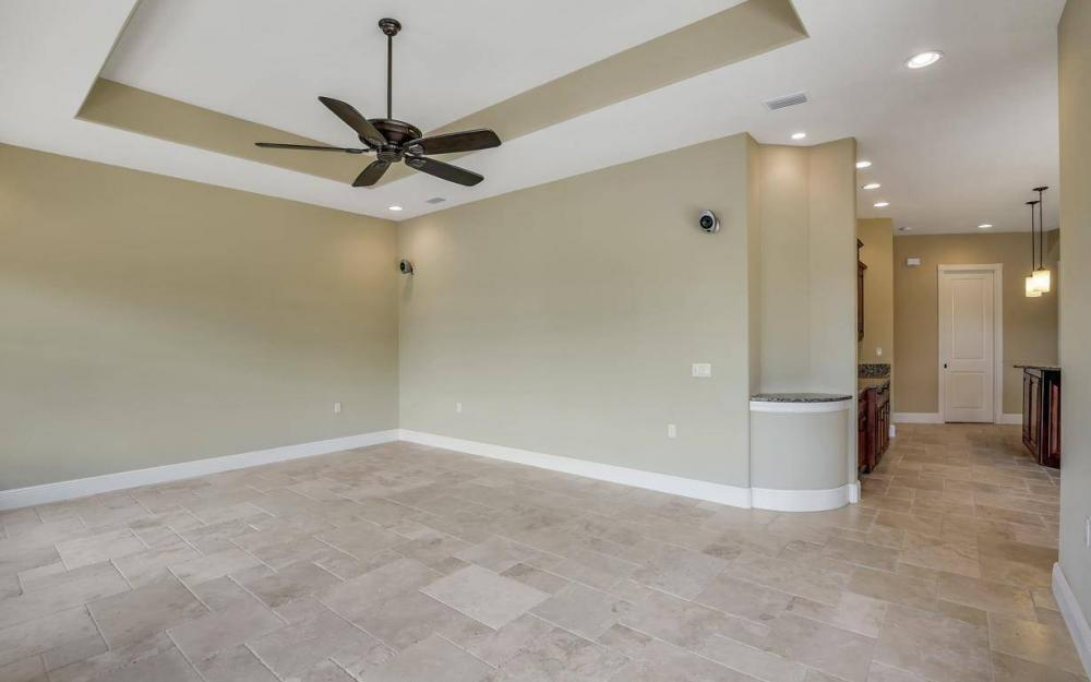 2724 Gleason Pkwy, Cape Coral - Home For Sale 1669350335