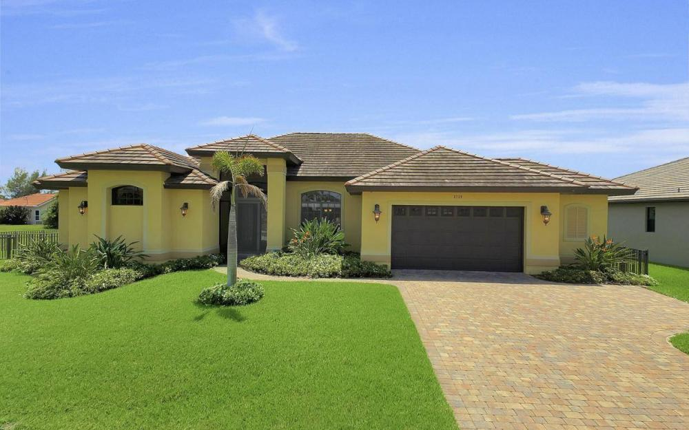 2724 Gleason Pkwy, Cape Coral - Home For Sale 1648173078