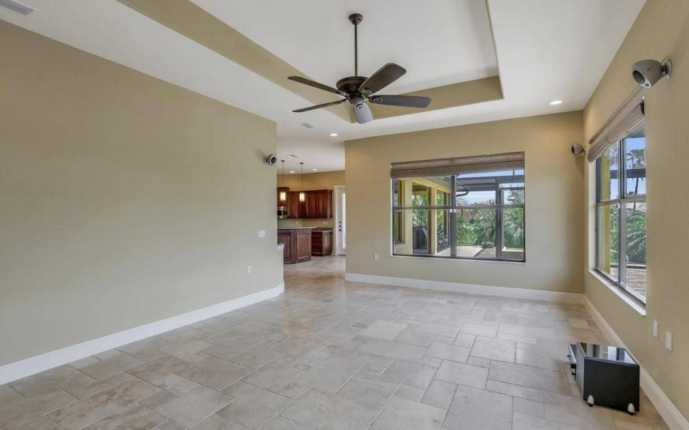 2724 Gleason Pkwy, Cape Coral - Home For Sale 95862606