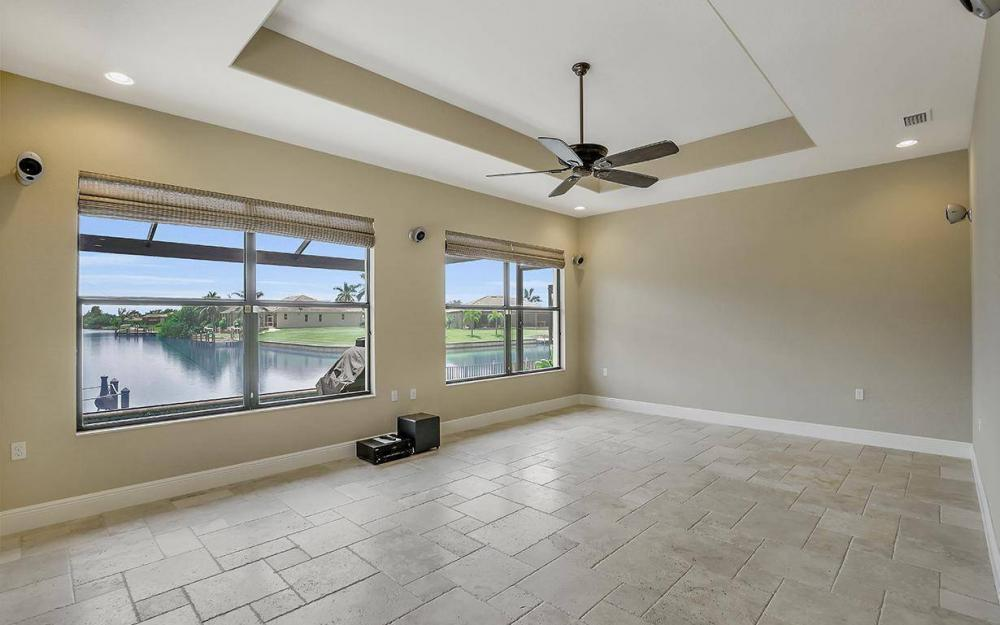 2724 Gleason Pkwy, Cape Coral - Home For Sale 1897994631
