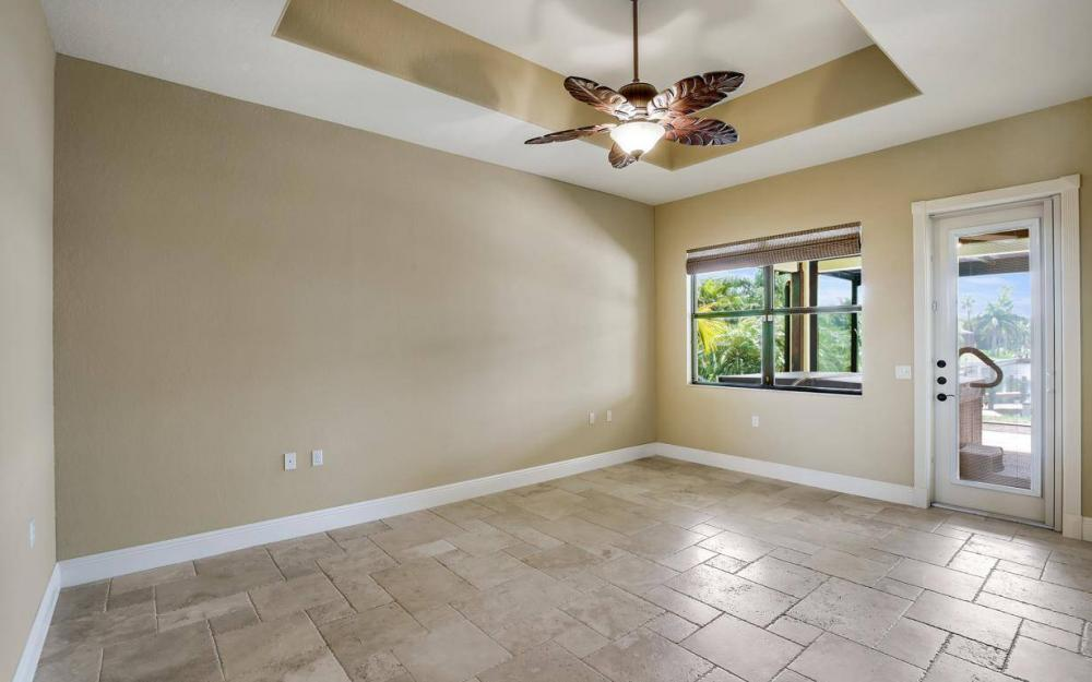 2724 Gleason Pkwy, Cape Coral - Home For Sale 757507242