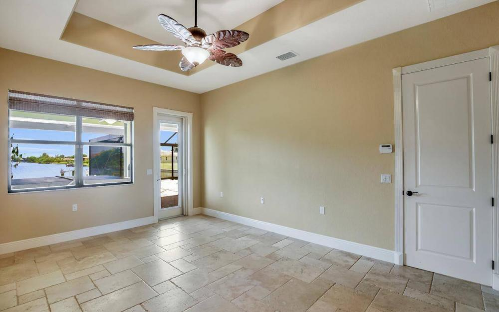 2724 Gleason Pkwy, Cape Coral - Home For Sale 1348826799