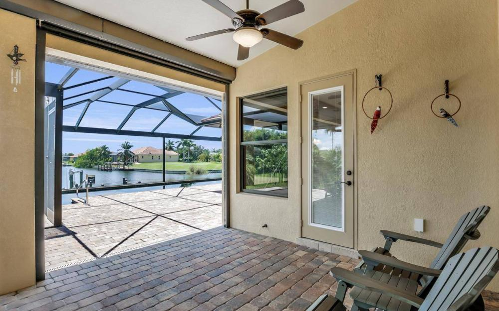 2724 Gleason Pkwy, Cape Coral - Home For Sale 1590980016