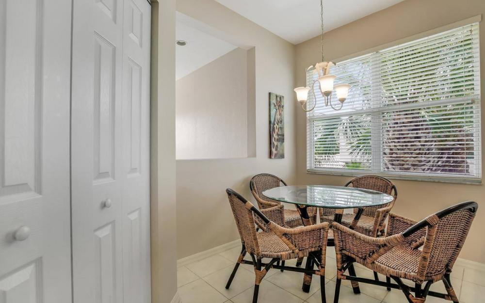8335 Whisper Trace Way #201, Naples - Condo For Sale 343078889