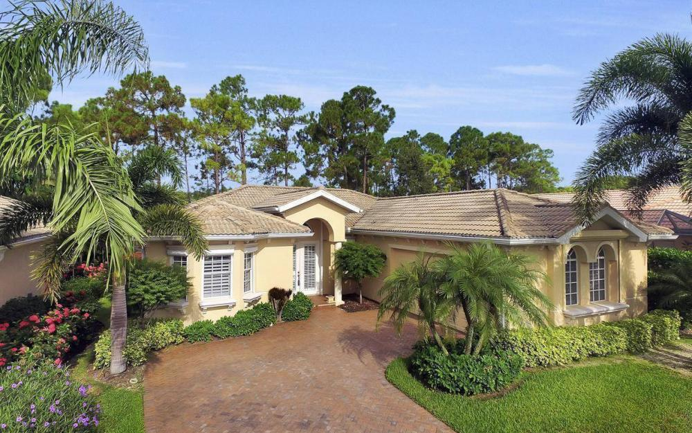 28220 L Burton Fletcher Ct, Bonita Springs - Home For Sale 980604862