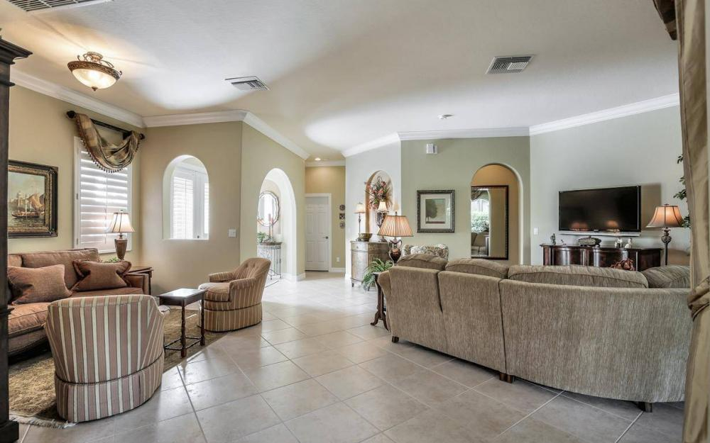 28220 L Burton Fletcher Ct, Bonita Springs - Home For Sale 36039334