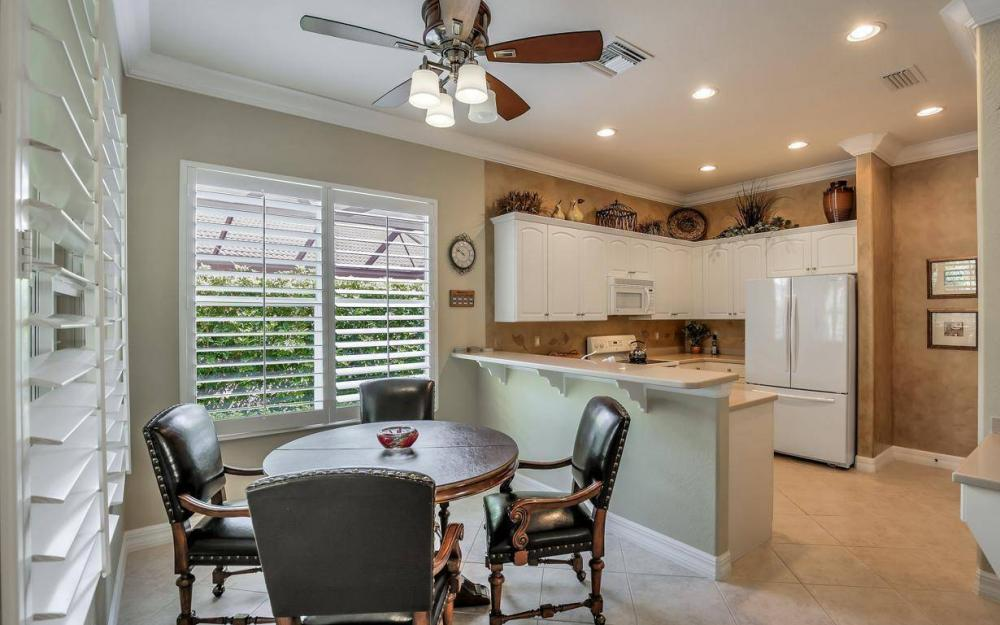 28220 L Burton Fletcher Ct, Bonita Springs - Home For Sale 1501734658
