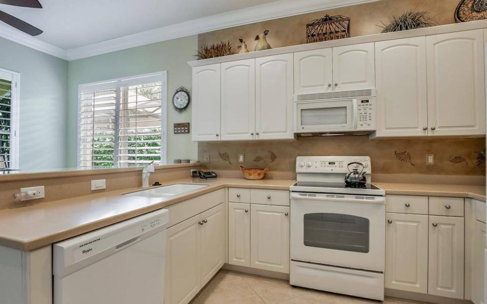 28220 L Burton Fletcher Ct, Bonita Springs - Home For Sale 1059046394