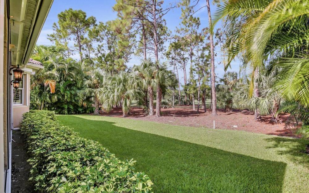 28220 L Burton Fletcher Ct, Bonita Springs - Home For Sale 434627290