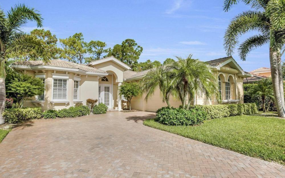 28220 L Burton Fletcher Ct, Bonita Springs - Home For Sale 1630142264