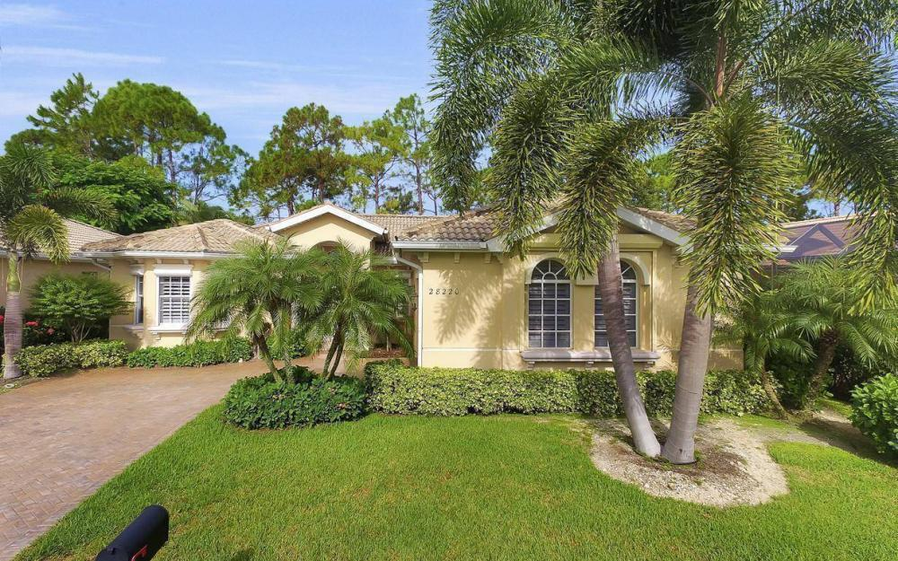 28220 L Burton Fletcher Ct, Bonita Springs - Home For Sale 1057514934