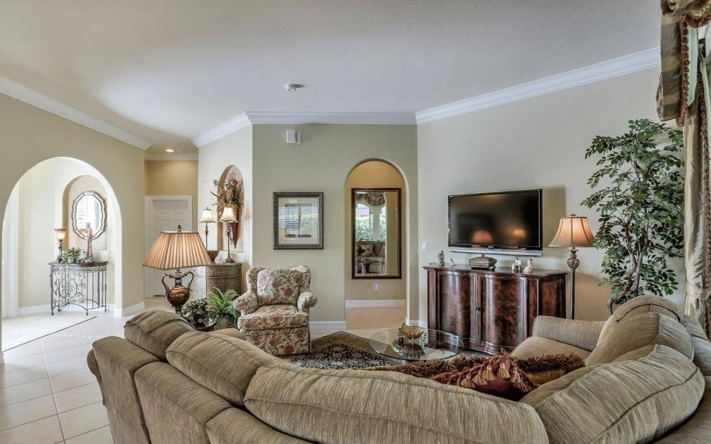 28220 L Burton Fletcher Ct, Bonita Springs - Home For Sale 1794216070