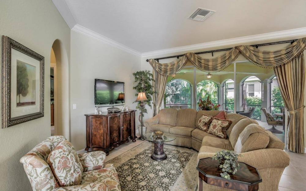28220 L Burton Fletcher Ct, Bonita Springs - Home For Sale 1180626515