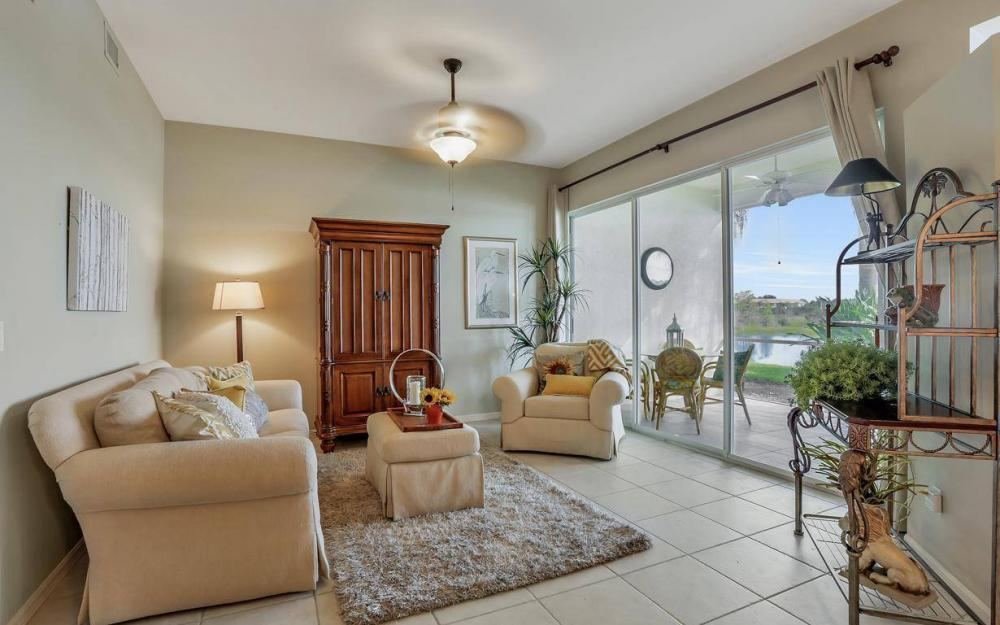 25020 Cypress Hollow Ct #103, Bonita Springs - Condo For Sale 40634815
