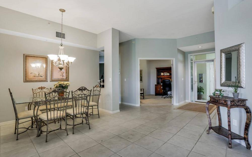 25020 Cypress Hollow Ct #103, Bonita Springs - Condo For Sale 597480116