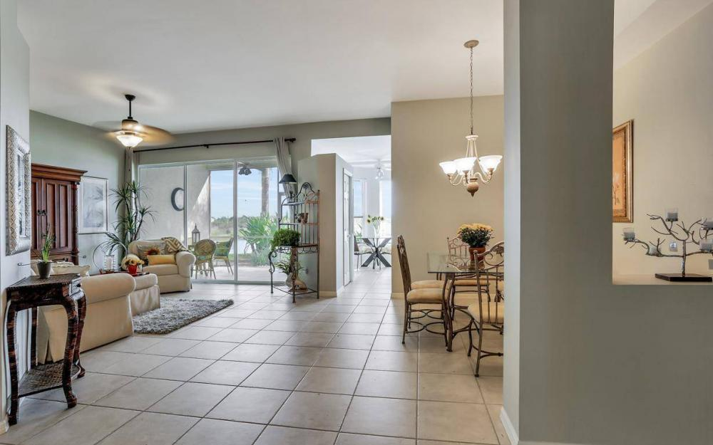25020 Cypress Hollow Ct #103, Bonita Springs - Condo For Sale 2019427479