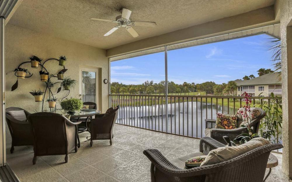 24633 Ivory Cane Dr #203, Bonita Springs - Condo For Sale 316918958