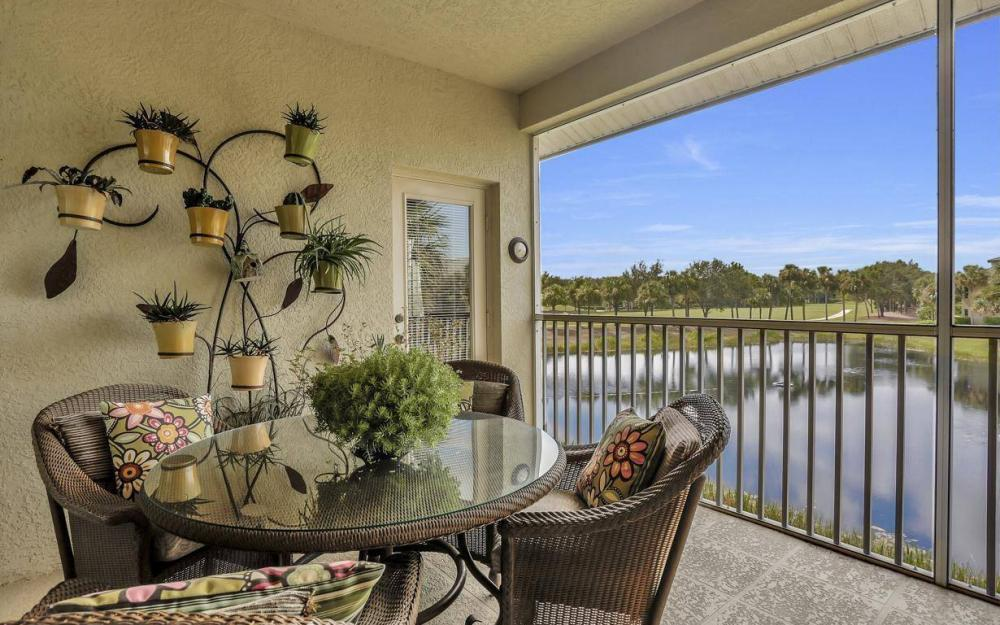 24633 Ivory Cane Dr #203, Bonita Springs - Condo For Sale 1741002994