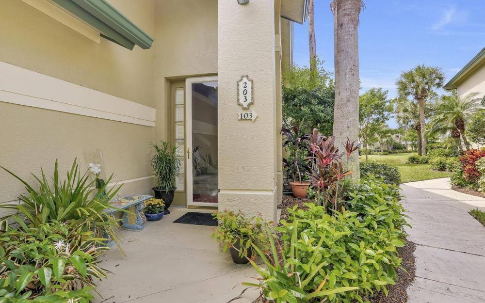 24633 Ivory Cane Dr #203, Bonita Springs - Condo For Sale 1245560292