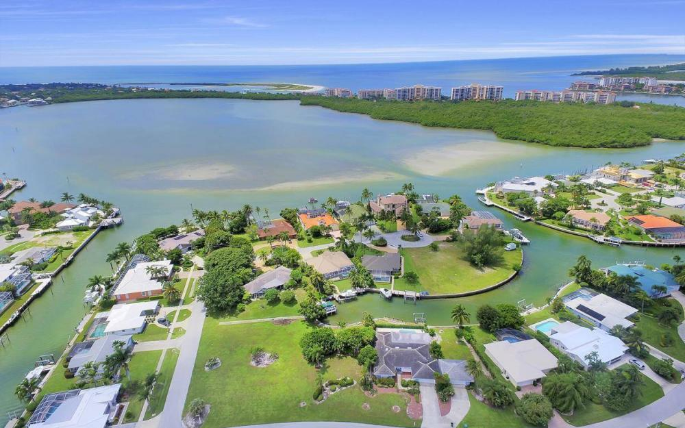 1066 Ruppert Rd, Marco Island - Lot For Sale 1691972884