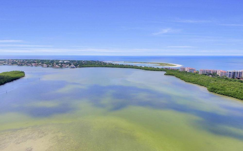 1066 Ruppert Rd, Marco Island - Lot For Sale 270051029