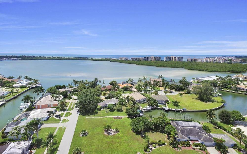 1066 Ruppert Rd, Marco Island - Lot For Sale 916760236