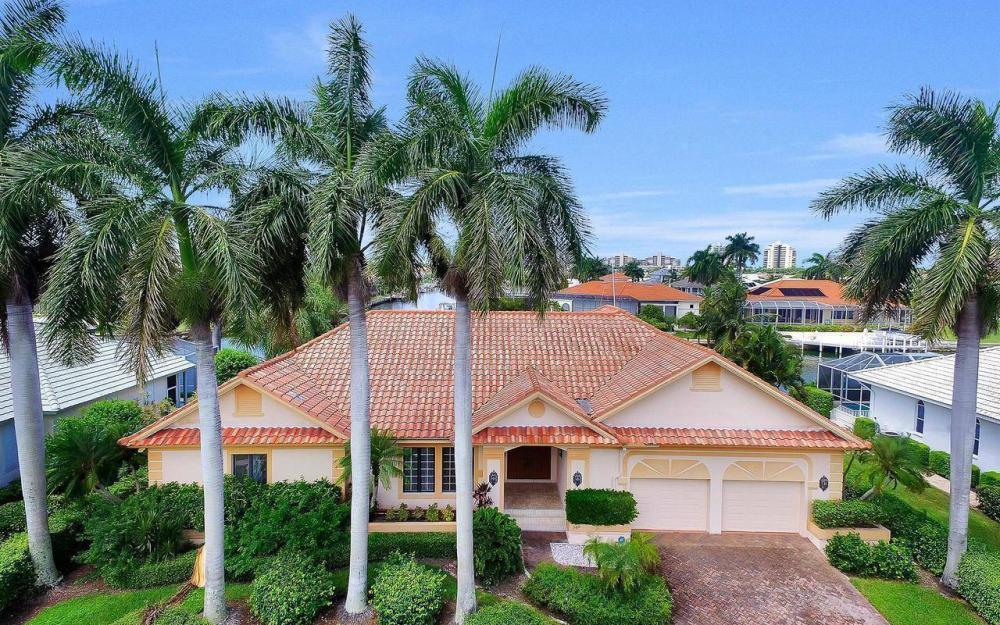 750 Partridge Ct, Marco Island - Home For Sale 582877442