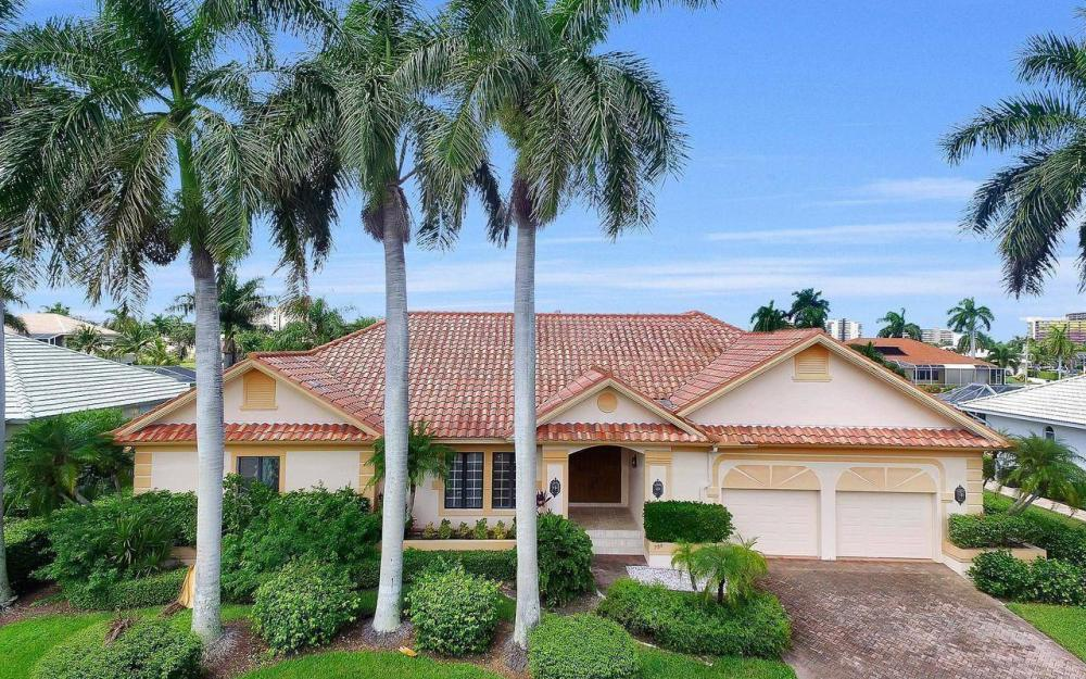 750 Partridge Ct, Marco Island - Home For Sale 1487009624