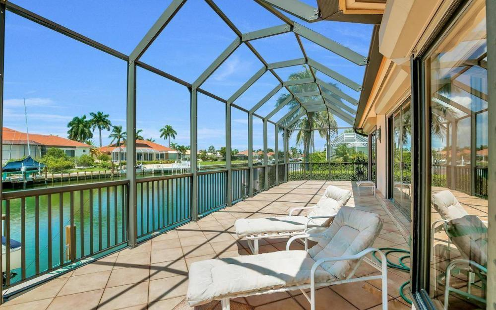 750 Partridge Ct, Marco Island - Home For Sale 2027973611