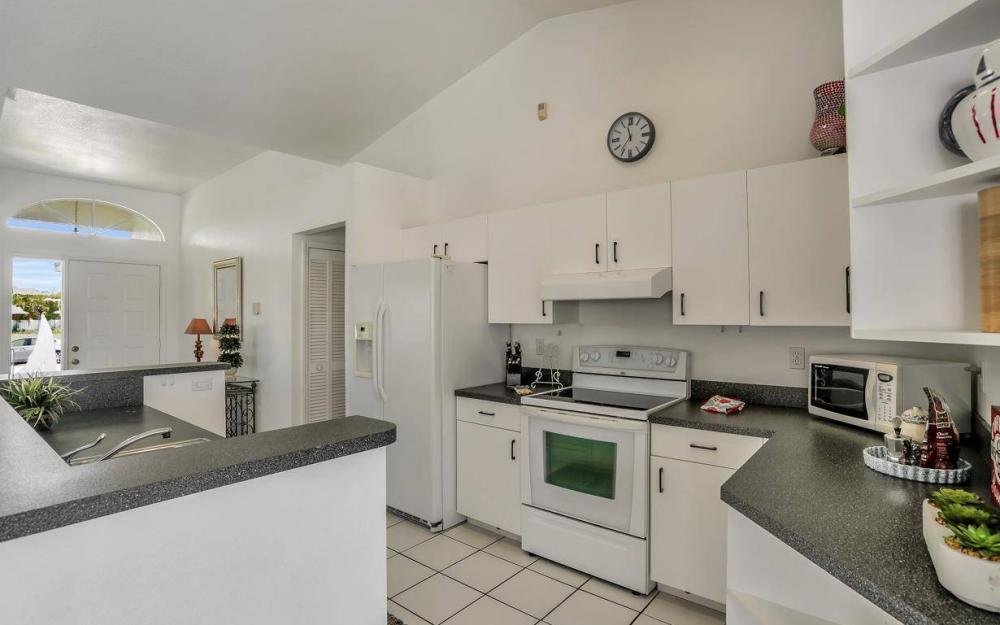 1622 SW 52nd Terrace, Cape Coral - Home For Sale 1630744360
