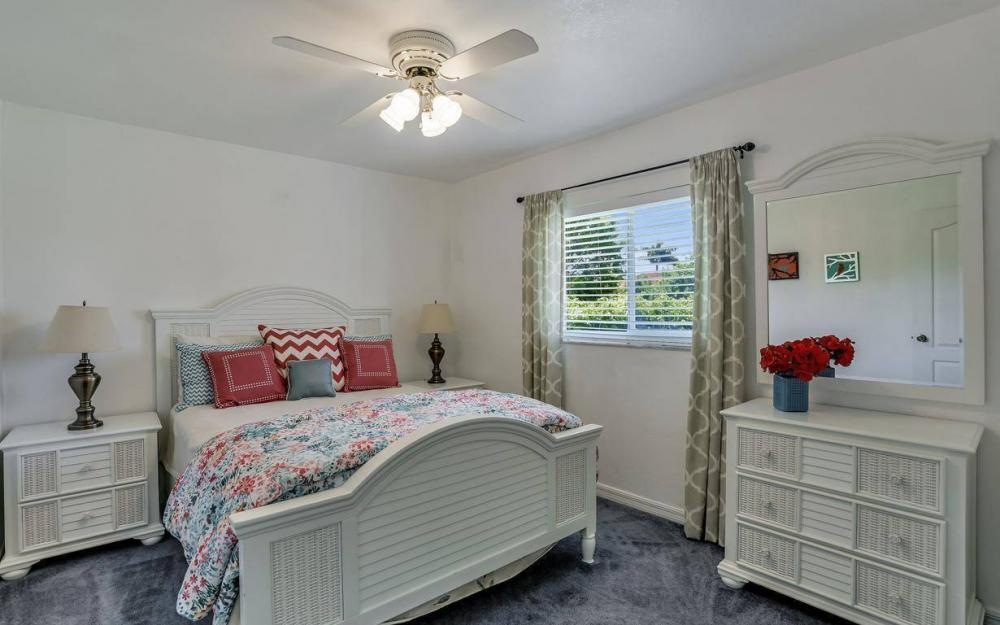 1622 SW 52nd Terrace, Cape Coral - Home For Sale 158747781