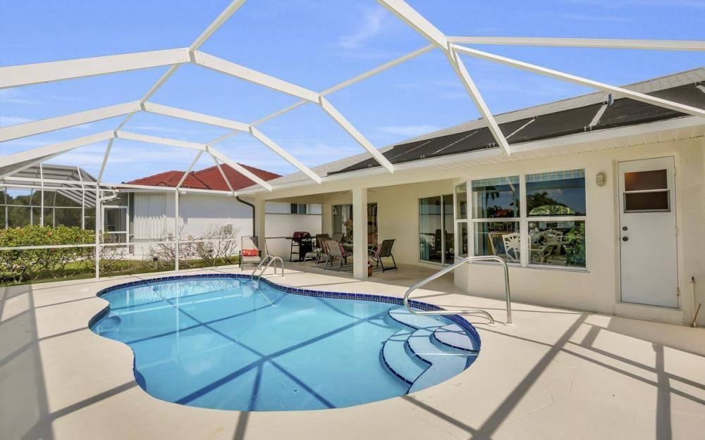 1622 SW 52nd Terrace, Cape Coral - Home For Sale 238399594