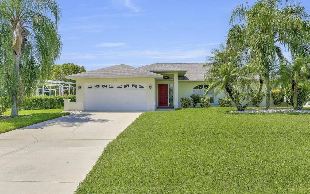 1622 SW 52nd Terrace, Cape Coral - Home For Sale 1746565391