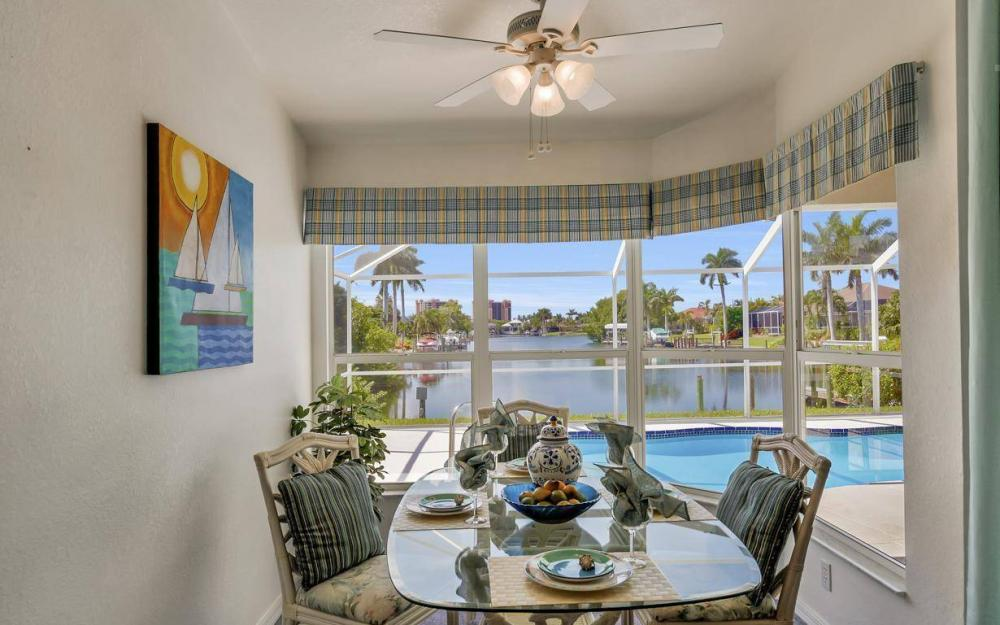 1622 SW 52nd Terrace, Cape Coral - Home For Sale 1713608701